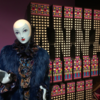 THE WORLD OF ANNA SUI ☆ の画像
