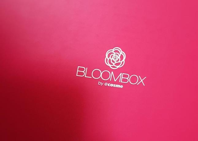 8月・9月のBLOOM BOX&コスメBOX.*・゚ .゚・*. の画像
