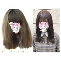 多い が の 髪 量