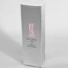RF28アイクリームEXの口コミ583件の真実と最安値価格情報! の画像