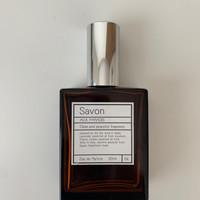 サボン オゥパラディ AUX PARADIS(オゥパラディ)の香水が人気急上昇中!フルール・サボンなどおすすめ商品まとめ