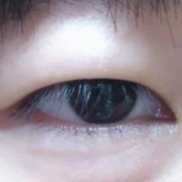 瞼 が 重い