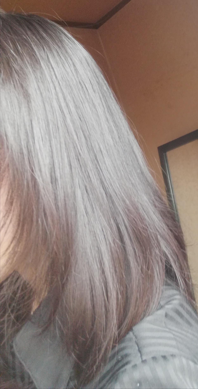 口コミ パンテーン トリートメント 【口コミ】週3回の集中ケア!ヘアカラーした髪の色落ち防止トリートメント『 パンテーン