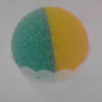 無印良品/泡立てボール 大小