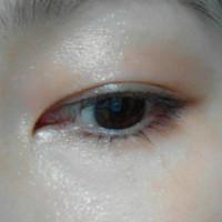 PicsArt_10-12-04.02.49.jpg