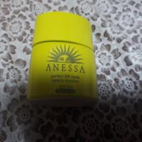 Bb アネッサ アネッサの口コミ一覧 美容・化粧品情報はアットコスメ