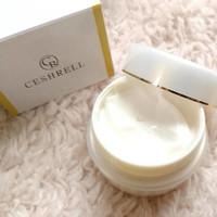 リアルビューティーケア / セシュレルの商品情報|美容・化粧品情報はアットコスメ