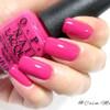 Pink!Pink!Pink! の画像