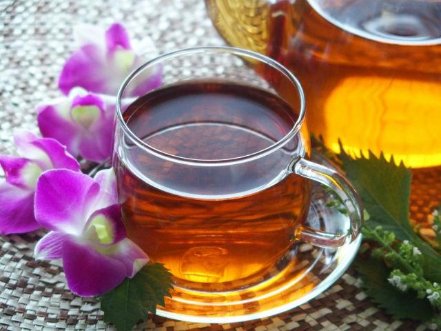 お茶 ドラッグ ストア 便秘 便秘・下痢をくりかえす方におすすめの健康茶3選と漢方薬