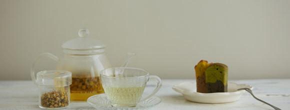 糖化を防ぐために何を食べたらよいの? 抗糖化、抗酸化、抗炎症で老化を防ぐ食事法