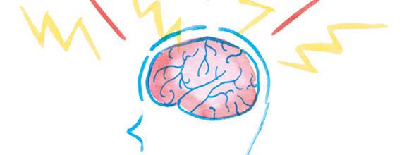 自律神経の乱れを運動で改善する方法