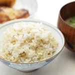 おいしくダイエット! 食べて痩せる「もち麦」レシピ