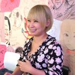 【インタビュー】人気漫画家・浜田ブリトニーさんが最大-17kg痩せたダイエット法~止まらぬ体重増加に苦しんだ5年間~