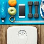 ダイエットの必需品! 用途別おすすめ無料ダイエットアプリで効率よく痩せる!