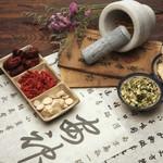 【漢方ダイエット】漢方薬剤師・森田博美さんに聞く、体質によって違う、正しい漢方薬の選び方