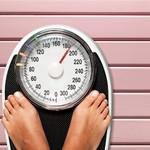 「美容体重」って標準体重とどう違うの?