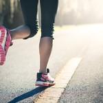 ランニングで痩せるために大切なことは? プロに聞いたダイエット方法