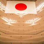 【大盛況!】「YOGA JAPAN 2017 TRYOUT at 日本武道館」1日密着レポート