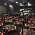 【体験ルポ】話題のトランポリンフィットネススタジオ「jump one」が3/13(月)新宿東口にオープン!