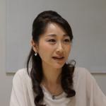 カリスマエステティシャン桜香純子さんに聞く「ダイエット習慣」とは?