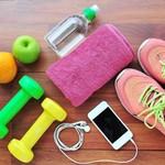 ダイエットするなら、ジョギングがおすすめ! その理由をプロトレーナーが解説