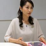 究極のながらダイエット! 「美腹巻」を開発したカリスマ美容カウンセラー桜香純子さんにインタビュー!