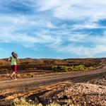 どのくらいの距離走ったら痩せるの? プロから学ぶダイエット攻略法