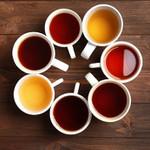黒烏龍茶がもたらす驚きのダイエット効果! 【烏龍茶との違いは?】