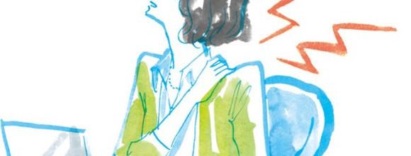 何かと忙しい40代女性を悩ませる「肩こり」 原因と解消法を徹底解説!