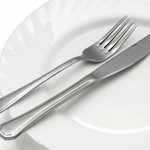 ファスティングダイエットで内側からきれいに!【朝食を抜くだけのおすすめの方法】