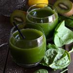 栄養満点の青汁でお手軽ダイエット【おすすめの飲み方は食前!】