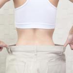 内臓脂肪を落とす効果的な方法【食事と運動でお腹スッキリ!】