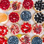 ダイエット中もOK!人気低カロリーフード8選