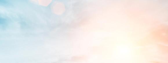 30代から始める女性ホルモン活動〜その働き・食べ物・漢方との関係・過ごし方〜
