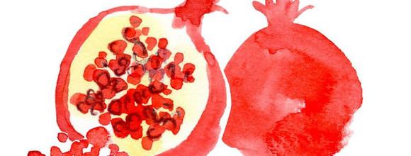 「子宮頸がん検診」でがんになる前に見つける方法【子宮頸がんVOL1】