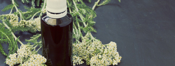 良い香りなだけじゃない!自律神経を整えるアロマテラピーに注目