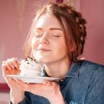 美味しさも追求した「ダイエットスイーツ」10選
