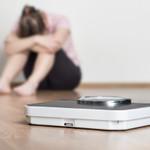 挫折しそうになったらコレを思い出して対処! 心理学のプロに聞くダイエット習慣の作り方【ダイエット心理学 vol.3】