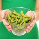 人気おつまみ「枝豆」はダイエット食材だった!【気になるカロリーやクチコミも】