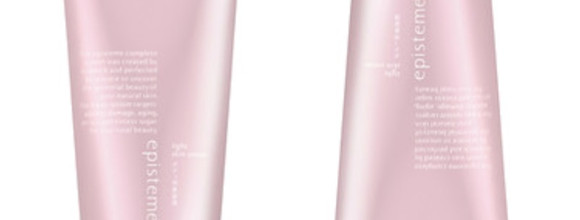 脂肪やセルライトを撃退するボディスリミング美容液が登場!