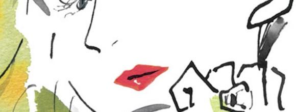 """山本浩未さんが解決!大人が抱える""""6つの眉毛の悩み"""""""