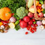 """美しく痩せるアメリカ発メソッド""""デザイナーフード""""~効果的に野菜を摂る方法~"""