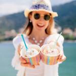 ダイエット中にアイスを食べても大丈夫!?【選び方と食べるタイミングとは?】