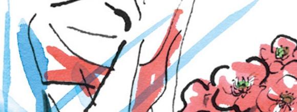 """タカミクリニックの本田えり先生に聞く!毛穴の3大悩み""""たるみ・開き・毛穴ジミ""""の改善ルール3!"""