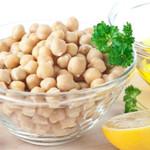 ひよこ豆を使ってダイエット【栄養豊富でヘルシー!】