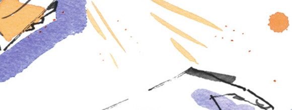 衝動・悪ノリは要注意!今週の運勢とビューティアドバイス~5/28(月)~