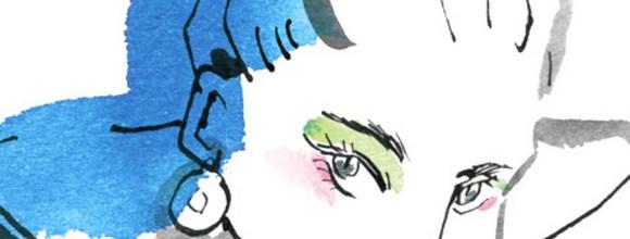山本浩未さんが解説!40代が楽しむためのカラーコスメ術