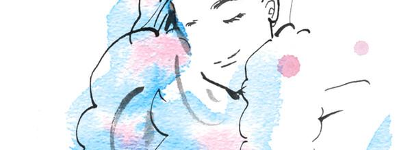 自然なツヤ肌を目指して!今週の運勢とビューティアドバイス~6月11日(月)~