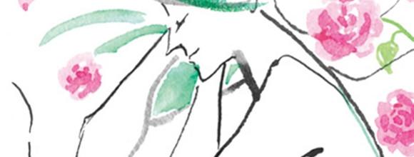 自分の価値を高めよ!今週の運勢とビューティアドバイス~5/7(月)~