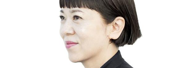 40代・50代。自分らしいヘアスタイルの見つけ方~TWIGGY.松浦美穂さんインタビュー前編~